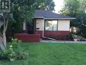 235 4th AVE NE Swift Current, Saskatchewan