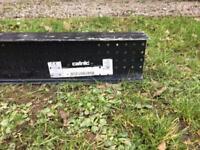 Catnic steel lintel BSD1001800