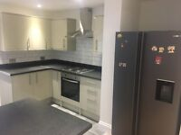 ***BRAND NEW HOUSE*HIGH STANDARD*GARDEN*DINNING ROOM*INTERNET AND ALL BILLS INCLUDED***