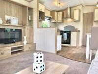 2 BEDROOM STATIC CARAVAN FOR SALE, LAKESWAY, OWNERS ONLY, PAYMENT OPTIONS AVAILABLE