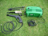 Pressure Washer for sale Bargain £30