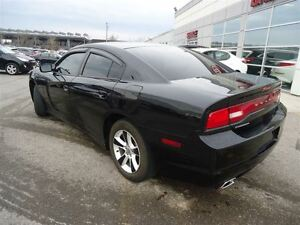 2014 Dodge Charger SE / ALLOY WHELS / ONLY 83KM Cambridge Kitchener Area image 5