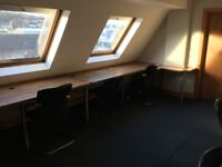 Office to Rent in Newry City Centre
