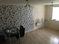 2 Bedroom Property to Rent - 5 Minutes from station - Available Now