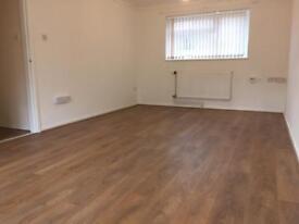 Laminate flooring fitter, Decking, Carpenter, Norfolk Suffolk