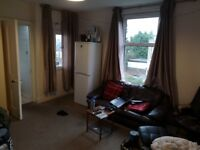1 large Double bedroom to rent in Murrayfield