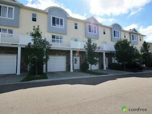 $309,000 - Townhouse for sale in Devon