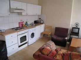 Newly refurbished four bedroom maisonette in Putney, SW15.