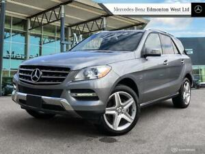 REAR VIEW CAMERA | SUNROOF | 4MATIC | HEATED SEATS | PARK ASSIST