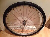 Bike tyre 26''