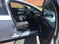 Ford Mondeo 1.6 Litre Petrol 5dr zetec, 6 Months MOT