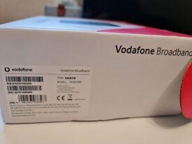 Vodafone HHG2500
