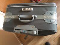 Suitcase, Large FREE