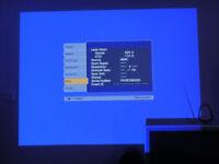 Epson EB-925 Projector
