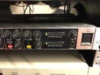 Behringer Eurorack Pro RX160