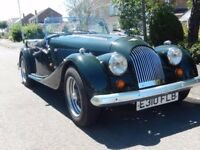 Morgan 4/4 FOR SALE