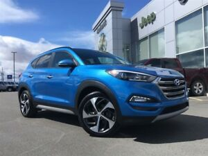 2017 Hyundai Tucson AWD 1.6L Turbo MOONROOF, ONLY $88 WEEKLY