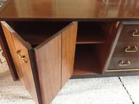 REDUCED Mid Century G Plan / G-Plan E Gomme Tola Sideboard