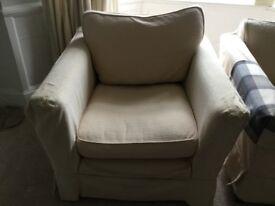 Free Armchairs