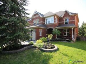 $1,175,000 - 2 Storey for sale in Newmarket