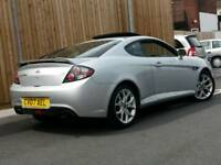 For sale Hyundai Coupe Facelift 2007 YEAR 2.0L PETROL MANUAL PX AVAILABLE PX AVAILABLE PX AVAILABLE