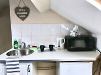 room within house share for £70pw