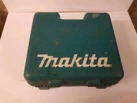 makita 8391 dwpe 18v cordless combi drill