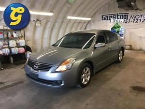 2009 Nissan Altima S*****PAY $82.35 WEEKLY ZERO DOWN****