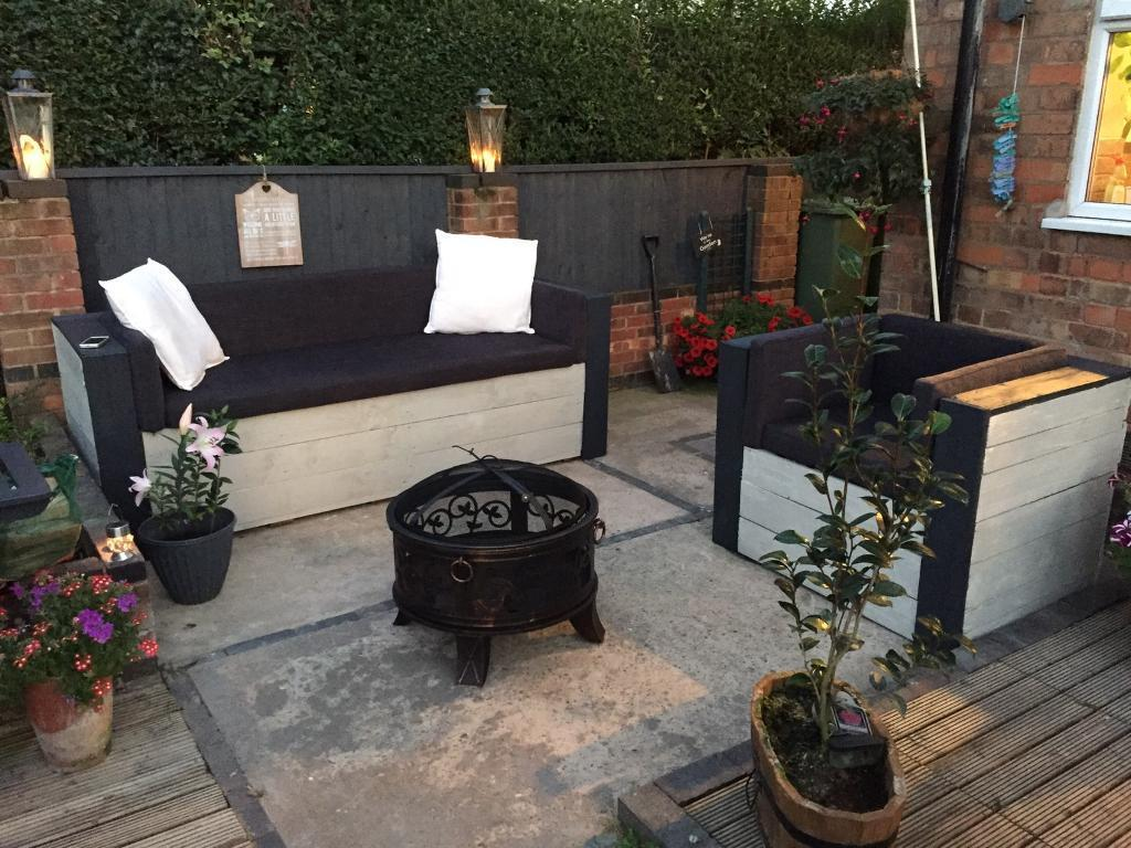 Garden Furniture Gumtree garden furniture gumtree with design decorating