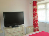 £530pm Double Room to Rent