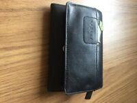 Radley small dog purse