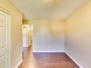 1 Bedroom Sault Ste. Marie Apartment for Rent at Terry Fox Place