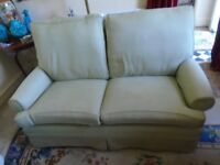 multi york 2 seater sofa