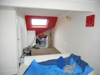 1 bedroom flat in 13 St Annes Road East, LYTHAM ST ANNES, FY8