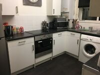 2 bed maisonette walthamstow swap for 3 bed in clacton or surrounding areas