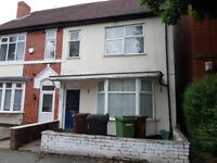 * Large Double Room To Rent In Stunning House Share * Close To City Centre *