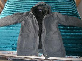 Men's Peter Storm Winter Jacket/Coat