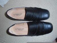 shoes cushion walk 7