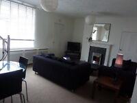4 DOUBLE BEDROOM STUDENT HOUSE IN MILLFIELD, SUNDERLAND. SR4 6EU