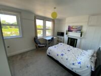 Great four bedroom house beside Exeter Quay for four sharers