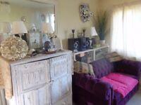 One Bedroom Flat Kemptown - looking for one bedroom with garden