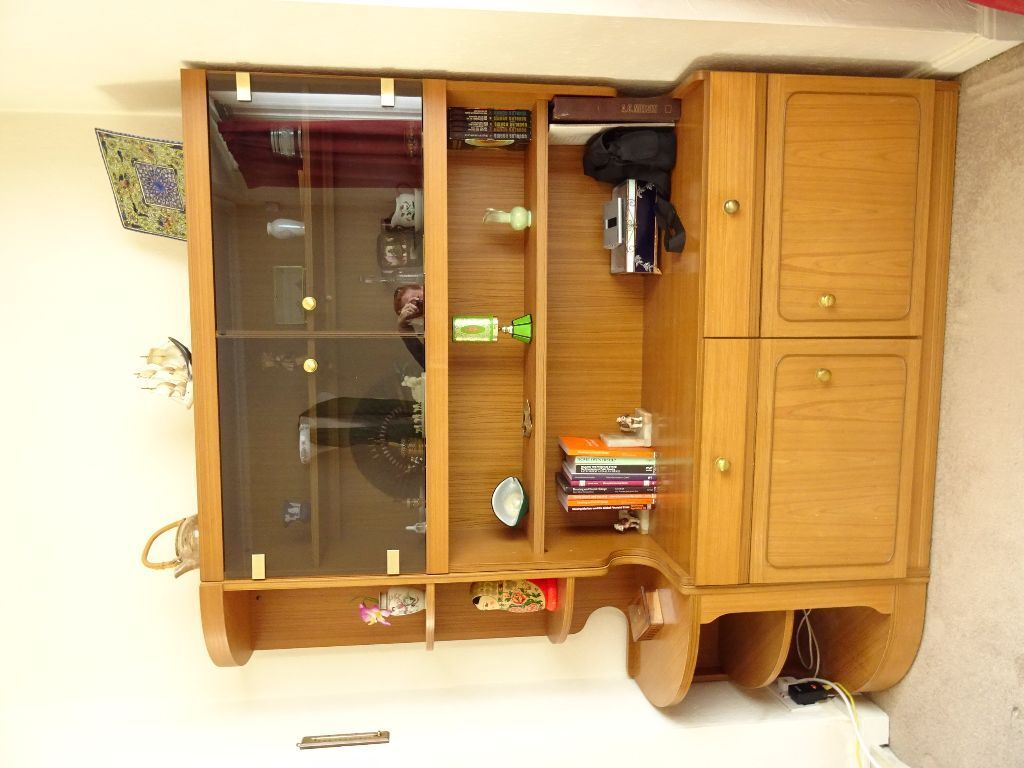vintage 70s furniture. Display Cabinet - Stateroom By Stonehill Furniture Gorgeous 1960/70s Vintage 70s R