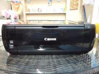 CANON PRIMA MP495 PRINTER