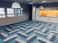 Amtico/karndean specialist carpet and vinyl