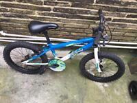 Kids bike! Need gone!
