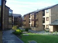 STUDIO FLAT AVAILABLE TO RENT - THE MARTINDALES - CLAYTON-LE-WOODS CHORLEY