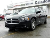 2014 Dodge Charger SXT BLUETOOTH HEATED FRONT SEAT R-START 18ALL