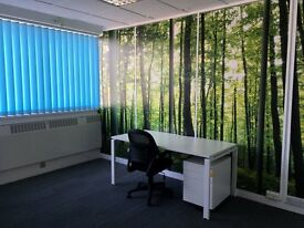 Great Offices to Rent Cheapest in Southampton