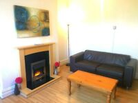 NO FEES !!! FOUR BED - 2 BATH - 20 MINUTES WALK TO UNIVERSITY OF LEEDS OR LEEDS BECKETT UNIVERSITY