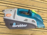 Vax spot cleaner excellent condition